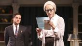 Love & Money - Show Photos - 8/15 - Joe Paulik - Maureen Anderman