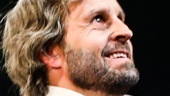 Les Miserables - Alfie Boe - First Performance - wide - 8/15