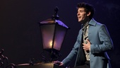 Les Miserables - Show Photos - 12/15 - Chris McCarrell