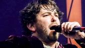 School of Rock - Opening - 12/15 - Alex Brightman