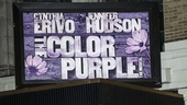 The Color Purple - Opening - 12/15 -