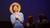 Show Photos - Bright Star - 12/15 - Carmen Cusack