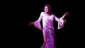 Show Photos - Shuffle Along - 4/16 - Audra McDonald