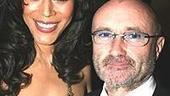 Tarzan Opening - Merle Dandridge - Phil Collins