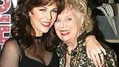 Rita Wilson opens in Chicago - Rita Wilson - Sheila MacRae