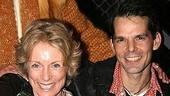 Rodgers and Hammerstein Ladies @ Jersey Boys - Charmian Carr - J. Robert Spencer