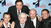 Photo Op - Mary Poppins Opening - George Stiles - Richard M. Sherman - Robert B. Sherman - Julian Fellowes - Anthony Drewe