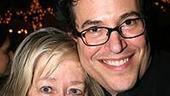Photo Op - Spring Awakening Broadway opening - Michael Mayer - mom