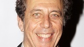 Time Stands Still Re-Opening – Eric Bogosian