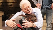 Show Photos - Other Desert Cities - Elizabeth Marvel - Stacy Keach - Thomas Sadoski
