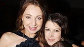 The People in the Picture Opening Night – Donna Murphy – Nicole Parker – Rachel Resheff