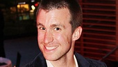 2011 Audience Choice Awards – Gavin Creel