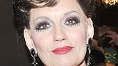 Broadway Bares '11 - Beth Leavel