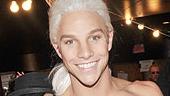 Broadway Bares '11 - Joshua Buscher