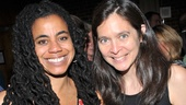 Porgy and Bess A.R.T -  Suzan-Lori Parks – Diane Paulus