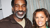 Porgy and Bess- Vanessa Williams and Norm Lewis