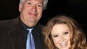 Drama League Awards 2012 – Bonus Photos – Harvey Fierstein – Natasha Lyonne