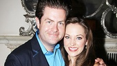 Laura Osnes at the Carlyle- Paul Wontorek - Laura Osnes