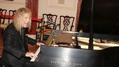 David Bryan Grand Piano to State Department – David Bryan