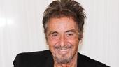 Glengarry Glen Ross- Al Pacino