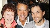 Broadway Flea Market – Judy Kaye- - Brian Stokes Mitchell- Will Swenson