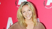 Atlantic Theater Company Reopening- Eloise Mumford