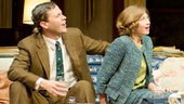 Show Photos - Who's Afraid of Virginia Woolf - Madison Dirks - Carrie Coon - Amy Morton