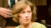 Show Photos - Who's Afraid of Virginia Woolf - Madison Dirks - Carrie Coon