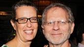 Modern Terrorism – Opening Night – Karen wife – Thomas Schall