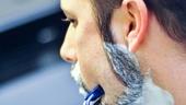 Peter and the Starcatcher – Movember – Stuart Metcalf