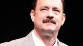 'Lucky Guy' Opening — Tom Hanks