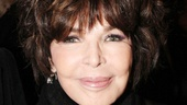 I'll Eat You Last- Carole Bayer Sager