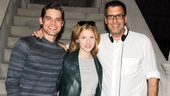 The Last Five Years- Jeremy Jordan - Richard LaGravenese- Anna Kendrick
