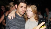 The Last Five Years- Jeremy Jordan- Anna Kendrick