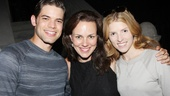 The Last Five Years- Jeremy Jordan- Georgia Stitt - Anna Kendrick