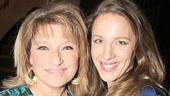 Beautiful: The Carole King Musical Meets the Press – Liz Larsen – Jessie Mueller