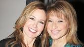 Beautiful: The Carole King Musical Meets the Press – Sherry Goffin Kondor – Liz Larsen