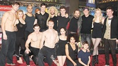 Gypsy of the Year 2013 – Pippin Company