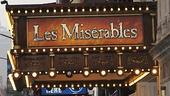 Les Miserables - Media Day - OP - art