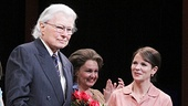 Bridges of Madison County - Opening - 2/14- OP - Robert James Waller & Kelli O'Hara