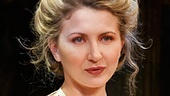 Nina Arianda as Helena Altman in Tales From Red Vienna