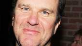 The Threepenny Opera - Opening - OP - 4/14 - Douglas Hodge