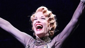 Bullets Over Broadway - Opening - OP - 4/14 - Marin Mazzie