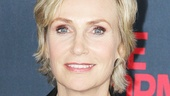 The Normal Heart – Movie Premiere – OP – 5/14 - Jane Lynch