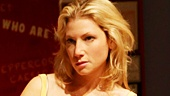 American Hero - Show Photos - PS - 5/14 - Jerry O'Connell - Ari Graynor