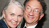Just Jim Dale - Opening - OP - 6/14 - Susan Hilferty - William Ivey Long