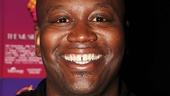 Pageant: The Musical - Opening - OP - 7/14 - Tituss Burgess