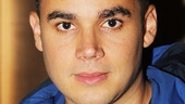 This Is Our Youth - Meet and Greet - OP - 8/14 - Rostam Batmanglij