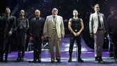 The Illusionists - Show Photos - 12/14