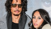 Into the Woods - Premiere - 12/14 - Chris Cornell